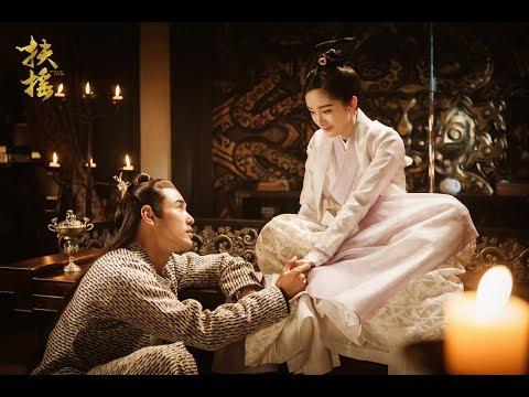 [FMVซับไทย] รักที่ยากเสาะหา ( 一爱难求 / A Love Hard to Wish) - 徐佳瑩《ฝ