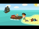 s_treasure_Island_full(1)