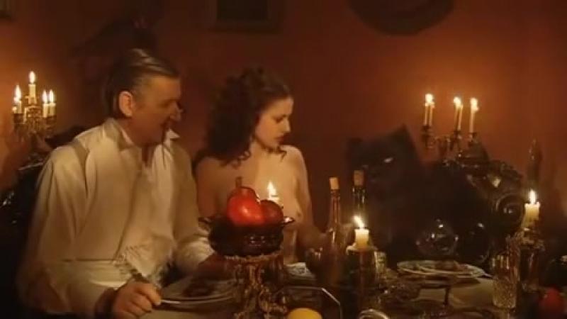 Чистый спирт Мастер и Маргарита т c 2005