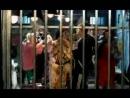 ВЕРКА_СЕРДЮЧКА_-_ВСЕ_БУДЕТ_ХОРОШО_OFFICIAL_VIDEO_240P.3gp