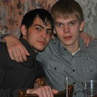 Александр Понкратов, 4 октября , Санкт-Петербург, id200167435