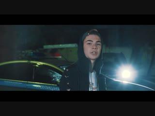 IVANUSHKA H.F. День Полиции Музыкальное видео