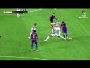 Красивый гол от Месси l QWEEX l vk/nice_football