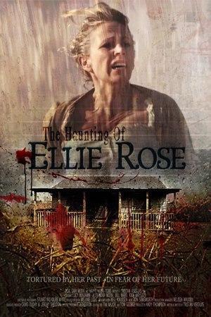 Призраки Элли Роуз ( 2015)