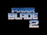 Power Blade 2 - Sector 4 by GamBit (NES Music remake)