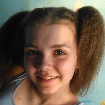 Мария Жукова, 14 сентября , Пермь, id151795406