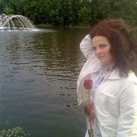 Мар'янаВербин