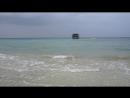 Пляж слона на острове Хэвлок