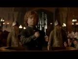 Игра Престолов Game of Thrones  Альтернативная концовка 6 серии 4 сезона
