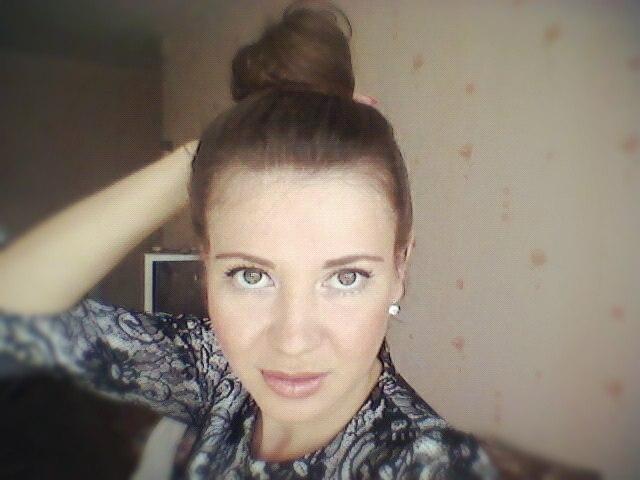 Ксения Рудавина, Санкт-Петербург - фото №12