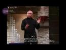 ПОФРАЗОВЫЙ РАЗБОР АНГЛИЙСКОГО с НАДЕЖДОЙ - семинар Марка Гангора часть 1