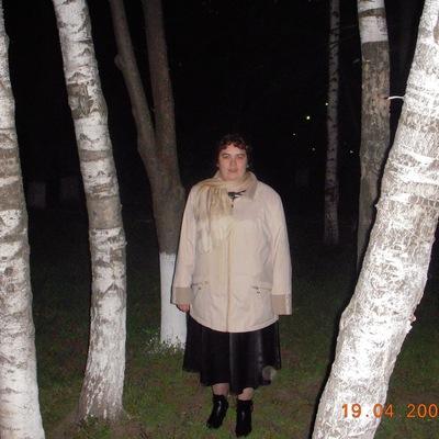 Ольга Евглевская, Новоалександровск, id152134531