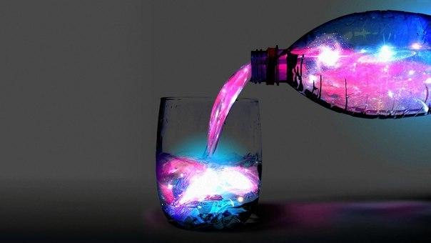 Форекс стакан