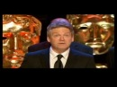 Kenneth Branagh wins BAFTA for Wallander ~ HD