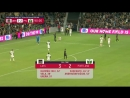 U.S. Open Cup Highlights LAFC 32 Portland Timbers July 18, 2018