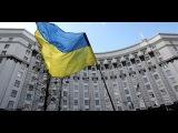 Право голоса. Украина. Год войны. Часть 1. (14.04.2015)