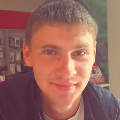 Константин Акулич, 3 июня , Вихоревка, id55562801