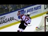 Ilya Kovalchuk Илья Ковальчук - #71 - Best Skills Goals