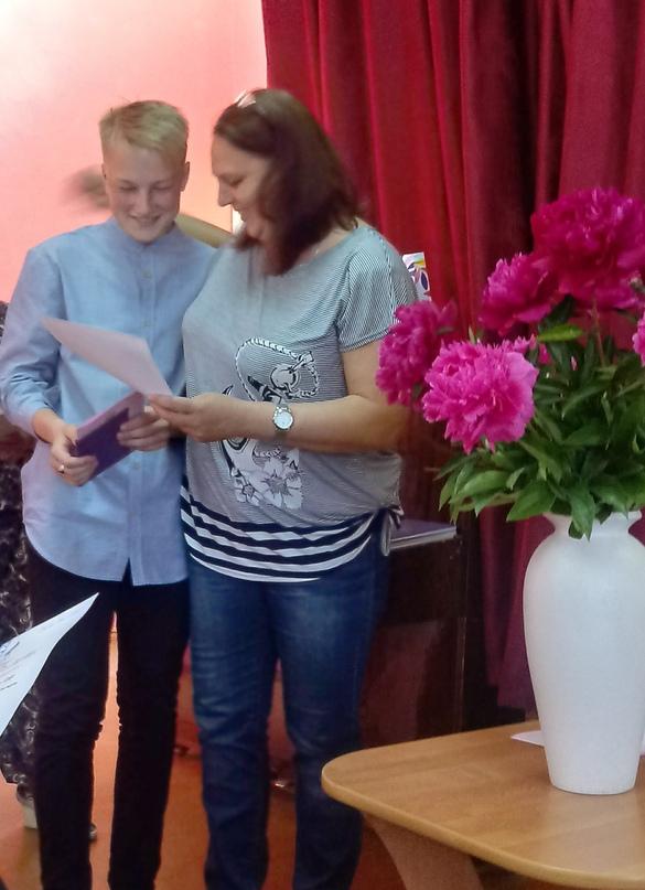 Екатерина Сироткина   Кострома