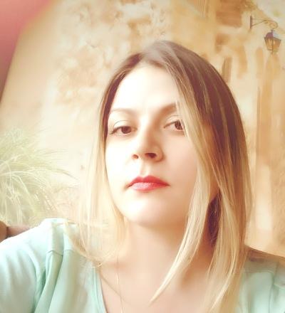 Наталья Щурова