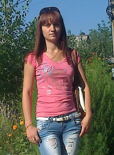 Елена Ткаченко, 1 января , Донецк, id112144158