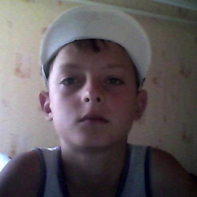 Игорь Шишко, 20 августа , Брест, id174055224
