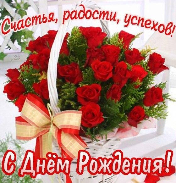 http://cs608730.vk.me/v608730556/5146/4wTzELOlqVw.jpg