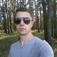Роман Кульбачный фото