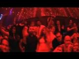 Vlegel - After Night in Ibiza - HD - VKlipe.Net