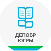 I66kLEEBHdQ Информация для педагогов, обучающихся и их родителей