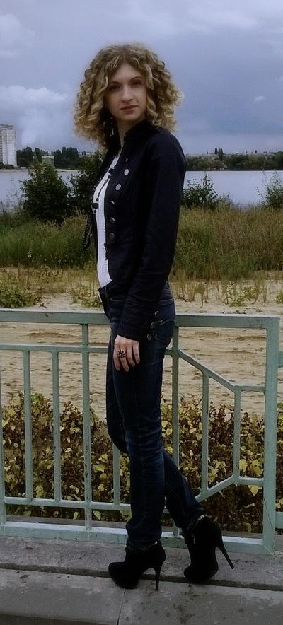 Olga Goncharova, 6 мая , Липецк, id13986043