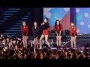 [4K] 171014 레드벨벳 REDVELVET 빨간맛 RED FLAVOR @ 한국 베트남 우정슈퍼쇼 By Sleeppage