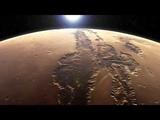 Космическая музыка - Марс