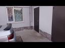 Краснодар 4 Фасад Сайдинг монтаж 89186922458