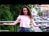 Пицца - Это хорошо (cover by Azaliya),красивая милая девушка классно поёт кавер,красивый шикарный голос,поёмвсети,pizza,вокал
