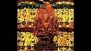 Pure Goa A Psychedelic Trip FULL ALBUM