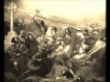 Carlo Martello ritorna dalla battaglia di Poitiers FABRIZIO DE ANDRE'