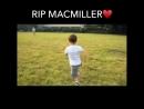 Rip mac, we lose too many