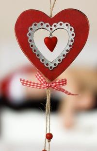 В чебоксарах Сайт знакомств для секса новокузнецк Секс знакомства на одну н