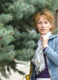 Елена Тимиргалеева, 8 августа , Нижний Тагил, id12033785