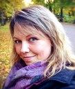 Надюшка Капшурова фотография #23