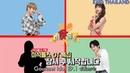 Thai sub Gourmet Idol EP 1 Hyerin Donghan CUT