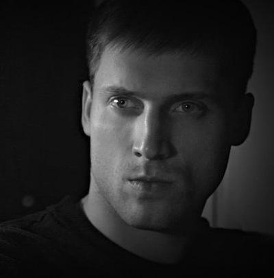 Алексей Алексей, 2 июля , Великие Луки, id64735943