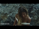 DaVincii - Kiss Me Radio Edit svk/vidchelny