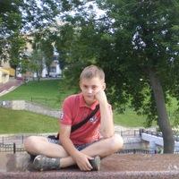 Илья Хромцов