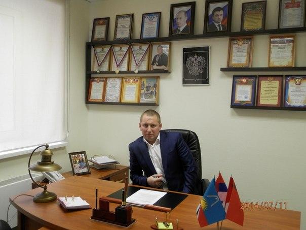 "Новости СК ""ОРИОН"" 2012-2014"