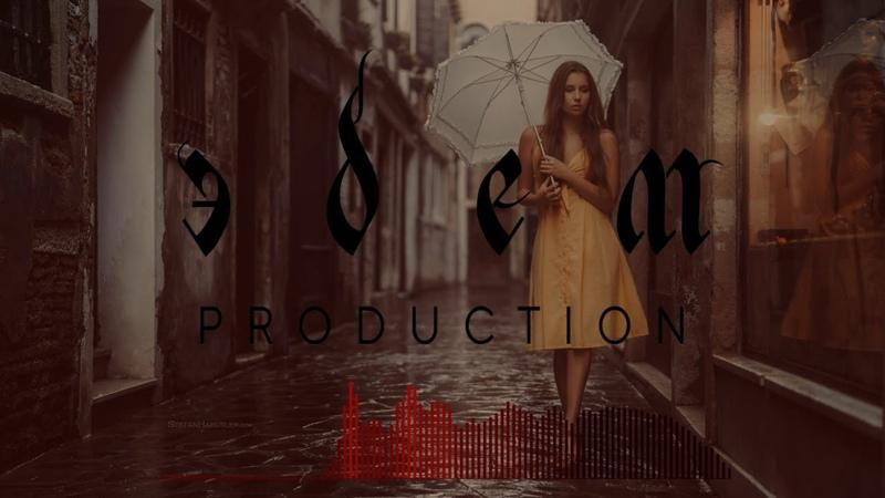 ЭДЕМ PRODUCTION - H I S T O R Y | DEEP | CLUB | 120 bpm | instrumental 2019