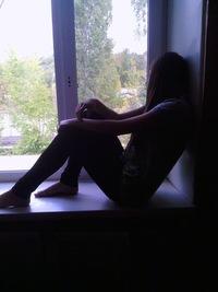 Наталья Иралиева, 11 декабря 1990, Самара, id201107323