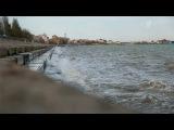Остров Крым.Евпатория.(2014г.1-й канал)18.04.2014