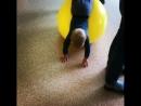Развивающих занятий для деток от 1,5 лет